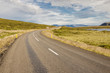 Route nr 60 - Iceland.
