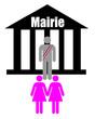 Mariage Entre Femmes