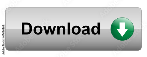 DOWNLOAD Web Button (internet downloads upload click here)