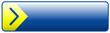 BLANK web button (rectangular blue yellow icon arrow)