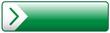 BLANK web button (rectangular green white icon arrow)