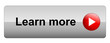 """LEARN MORE"" Web Button (about us more information find out go)"