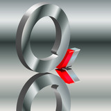 Logo Q power