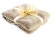 Fluffy christmas gift - 47693237