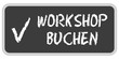 CB-Sticker TF WORKSHOP BUCHEN