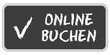 CB-Sticker TF eckig oc ONLINE BUCHEN