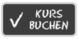 CB-Sticker TF eckig oc KURS BUCHEN