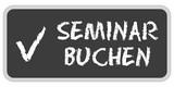 CB-Sticker TF eckig oc SEMINAR BUCHEN