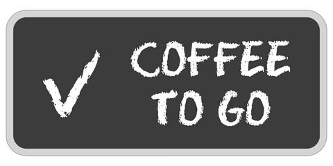 CB-Sticker TF eckig oc COFFEE TO GO