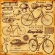 Réparation de vélo - 47694857