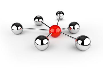 Network Mini