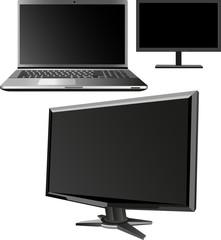 vector_monitors