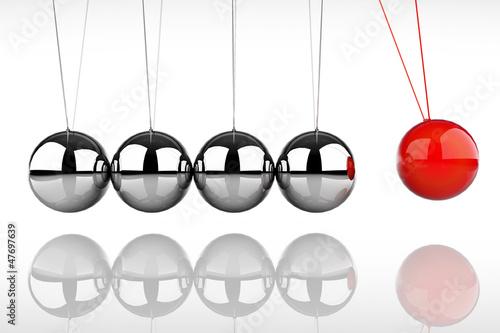 Pushballs 2