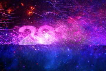 2013 Galaxie