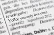 yolo jugendwort