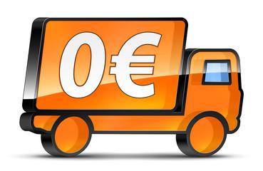 Livraison_Zéro_Euro_Orange