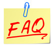 FAQ Fragen  #121214-svg04