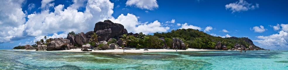 Seychelles 04