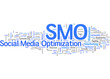 Social Media Optimization (deutsch)