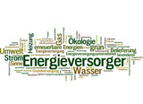 Energieversorger