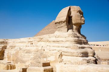 Egitto - Il Cairo
