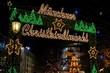 München Weihnachtsmarkt 05