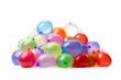 Water balloons - 47747029