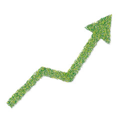crescita verde
