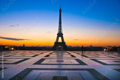 Fototapeten,paris,eiffel,turm,frankreich