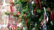 Christmas Eve παραμονή Χριστουγέννων 크리스마스 이브