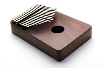 Tradinal instrument