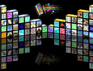 cubic media 16.12.12