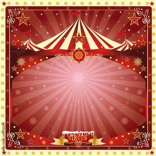 Открытки цирка