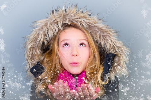 kind winter