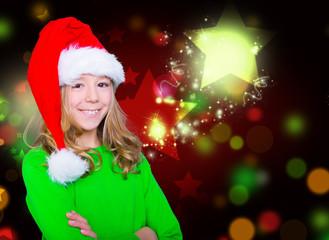 magische weihnachten kids jugendliche