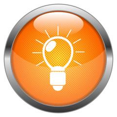 Vector Button Idea