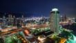 Kobe, Japan Time Lapse