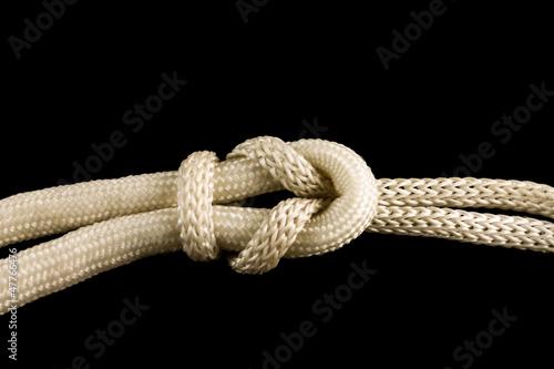 Академический узел; Academic knot
