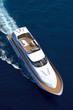yacht render 1