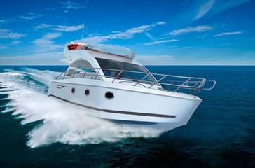 yacht render 2