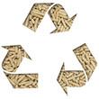 Pellets_Recycling