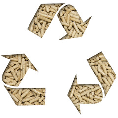 Pellets_Recycling