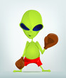 Cartoon_Character_ALIEN_047_CS5
