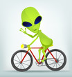 Cartoon_Character_ALIEN_048_CS5