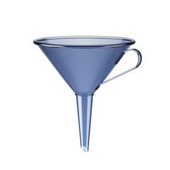Blue funnel
