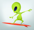 Cartoon_Character_ALIEN_055_CS5