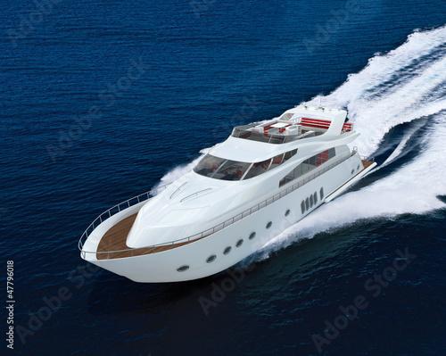 yacht render 4