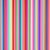 Fototapeta colorful abstract background