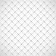 Football goal net - 47799836