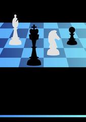 Schach - 20